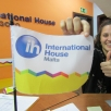 IH - International house - 29